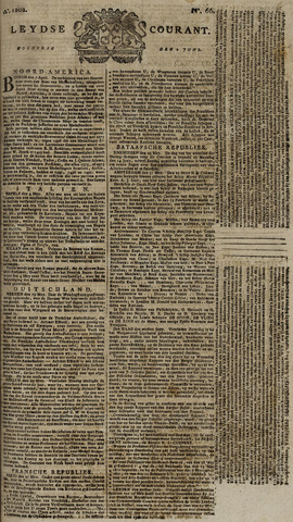 Leydse Courant 1802-06-02