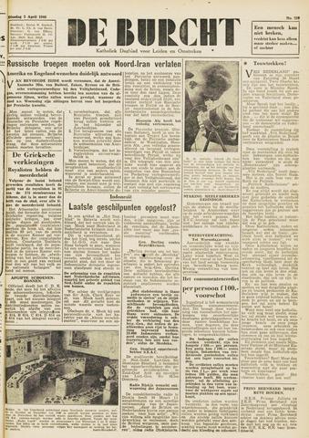 De Burcht 1946-04-02