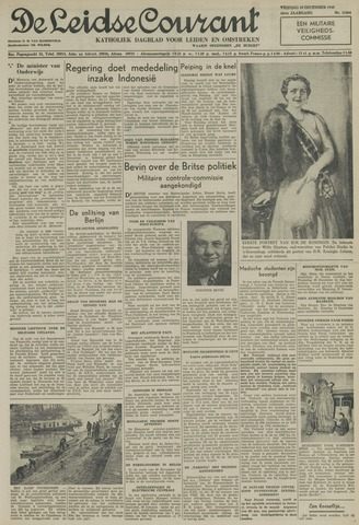 Leidse Courant 1948-12-10