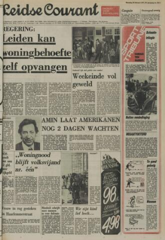 Leidse Courant 1977-02-28