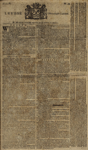 Leydse Courant 1778-03-09