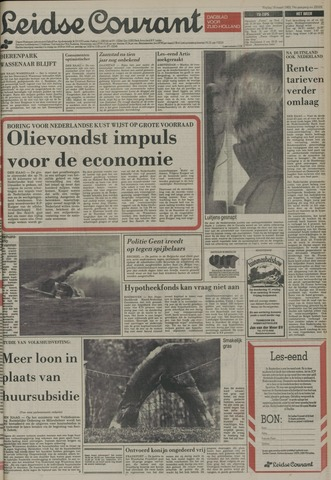 Leidse Courant 1983-03-18