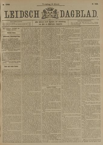 Leidsch Dagblad 1902-06-06