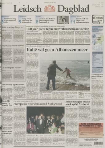 Leidsch Dagblad 1997-03-17