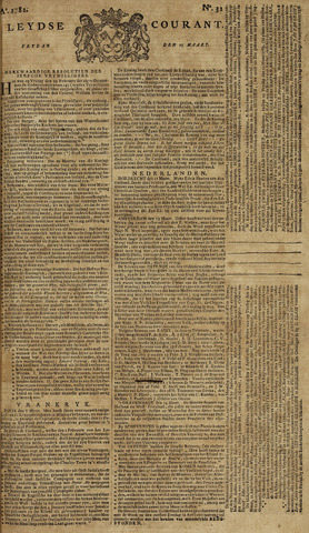 Leydse Courant 1782-03-15