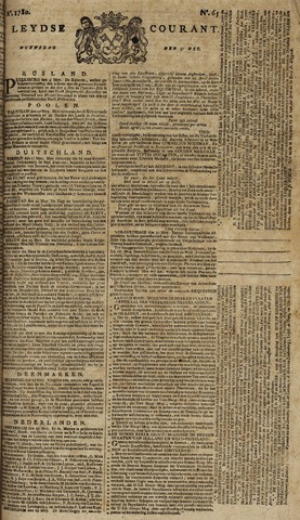 Leydse Courant 1780-05-31
