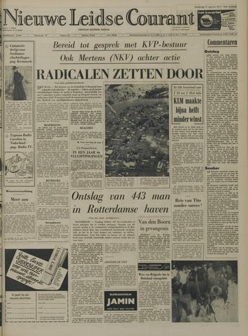 Nieuwe Leidsche Courant 1967-08-17