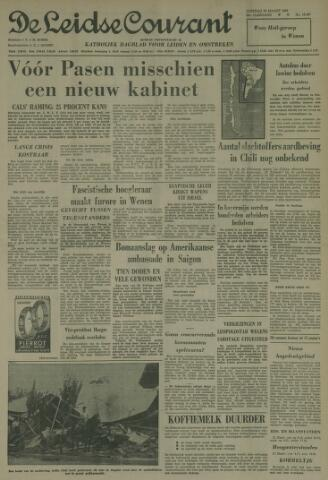 Leidse Courant 1965-03-30