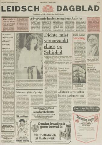 Leidsch Dagblad 1978-11-10