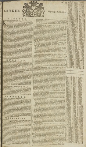 Leydse Courant 1772-08-07