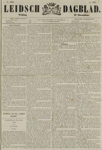 Leidsch Dagblad 1869-12-17