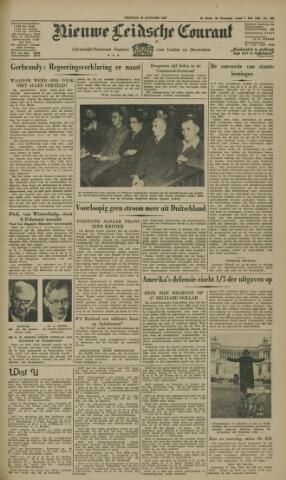 Nieuwe Leidsche Courant 1947-01-10