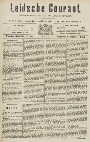 Leydse Courant 1887-06-08