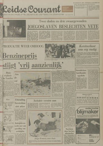 Leidse Courant 1973-12-27
