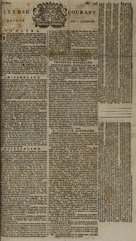 Leydse Courant 1802-09-03