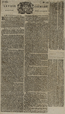Leydse Courant 1802-12-22