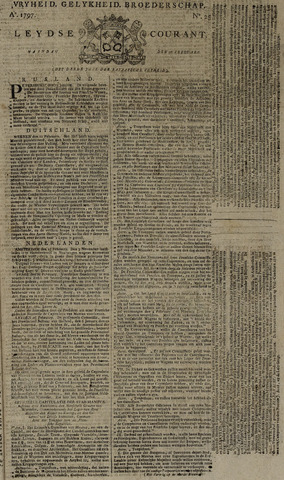 Leydse Courant 1797-02-27