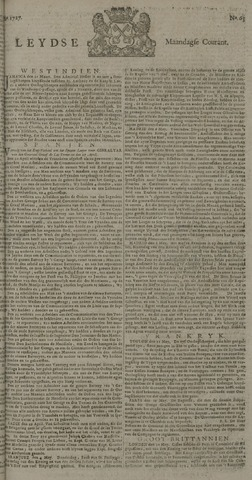 Leydse Courant 1727-05-26