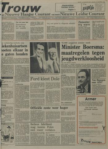 Nieuwe Leidsche Courant 1976-08-20