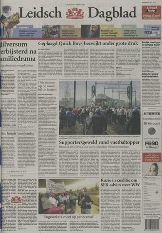 Leidsch Dagblad 2005-04-18