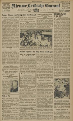 Nieuwe Leidsche Courant 1946-05-29