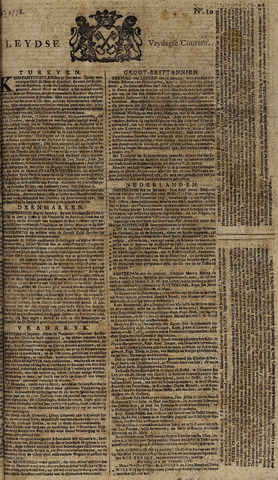 Leydse Courant 1778-01-23