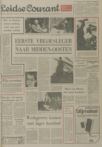 Leidse Courant 1973-10-27