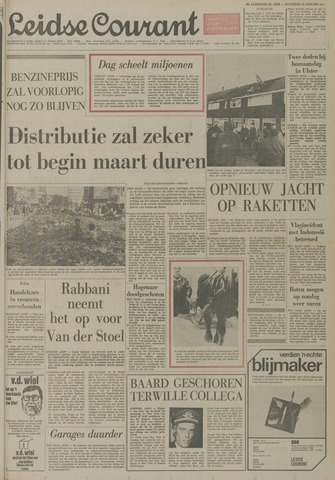 Leidse Courant 1974-01-12