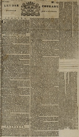 Leydse Courant 1794-12-17