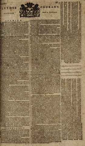 Leydse Courant 1780-01-12