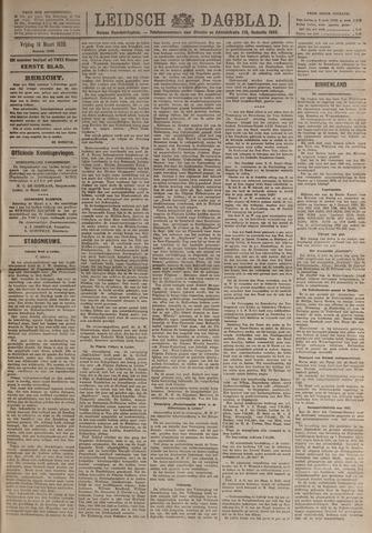 Leidsch Dagblad 1920-03-19