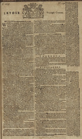 Leydse Courant 1757-12-16