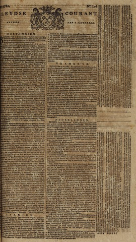 Leydse Courant 1780-09-08