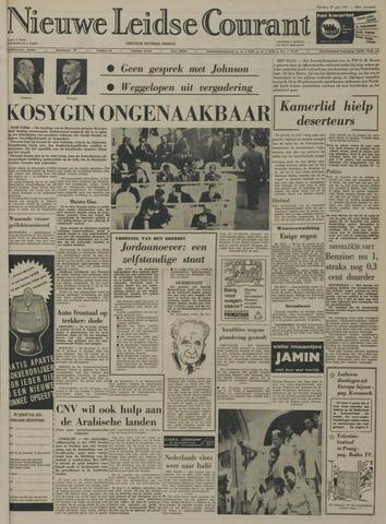 Nieuwe Leidsche Courant 1967-06-20