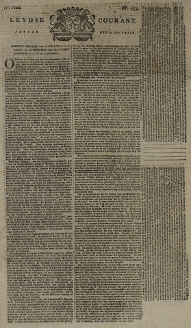 Leydse Courant 1802-12-24
