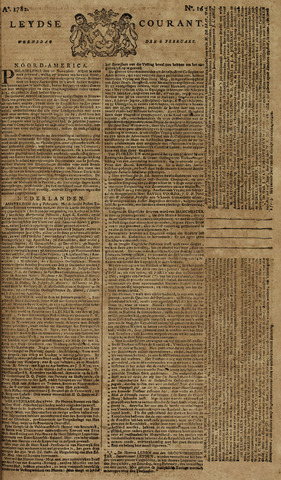 Leydse Courant 1782-02-06