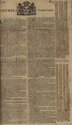 Leydse Courant 1778-05-08