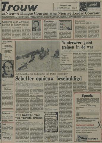 Nieuwe Leidsche Courant 1976-12-30