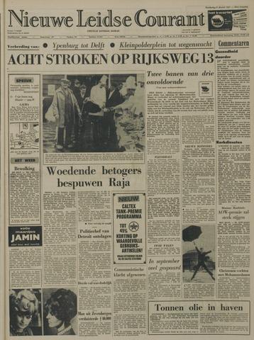 Nieuwe Leidsche Courant 1967-10-05
