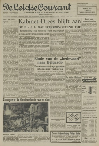 Leidse Courant 1955-06-03