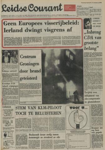 Leidse Courant 1977-04-06