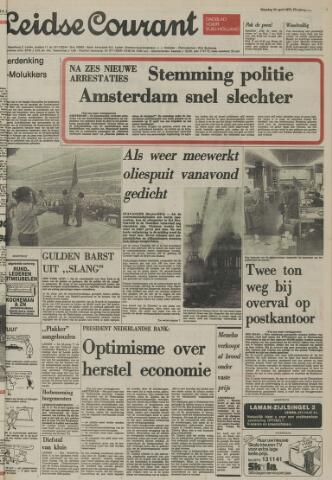 Leidse Courant 1977-04-26