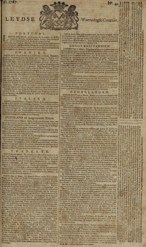 Leydse Courant 1767-04-03