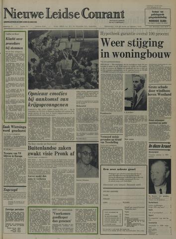 Nieuwe Leidsche Courant 1974-06-07