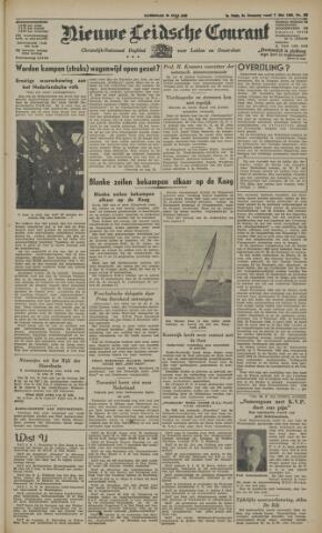 Nieuwe Leidsche Courant 1946-07-20