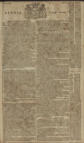 Leydse Courant 1756-01-30