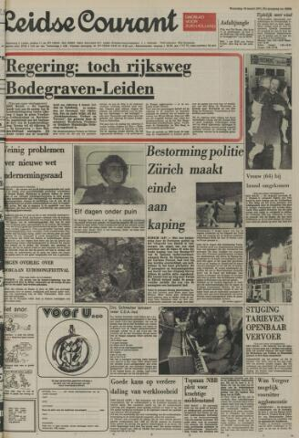 Leidse Courant 1977-03-16