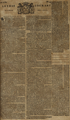 Leydse Courant 1782-04-01