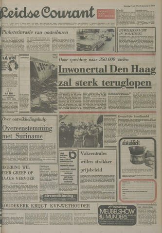 Leidse Courant 1975-05-17