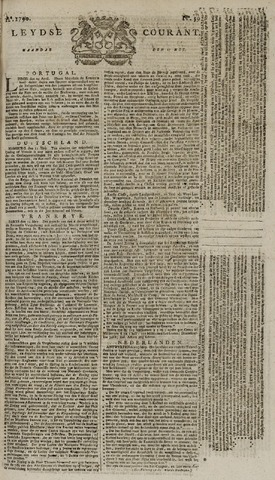 Leydse Courant 1790-05-17